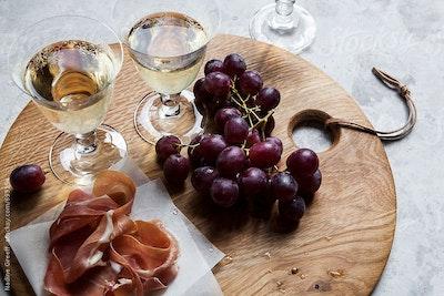 Tour di Degustazione in centro Firenze service acacia firenze