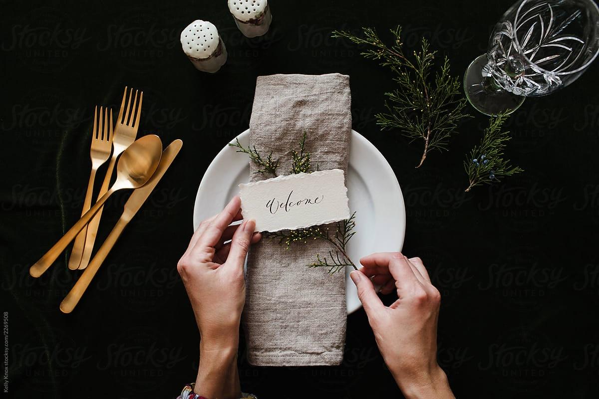 1542564819 christmas wine dine