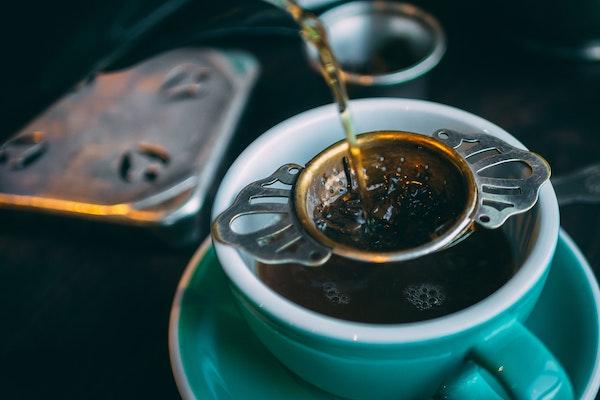 1543075892 tea