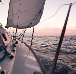 3 Days Sailing in Tuscany service acacia firenze