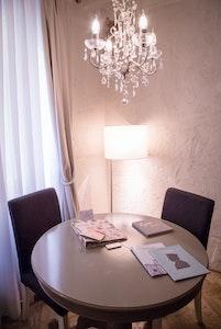 ADENIA | Santa Maria Novella accommodation acacia firenze