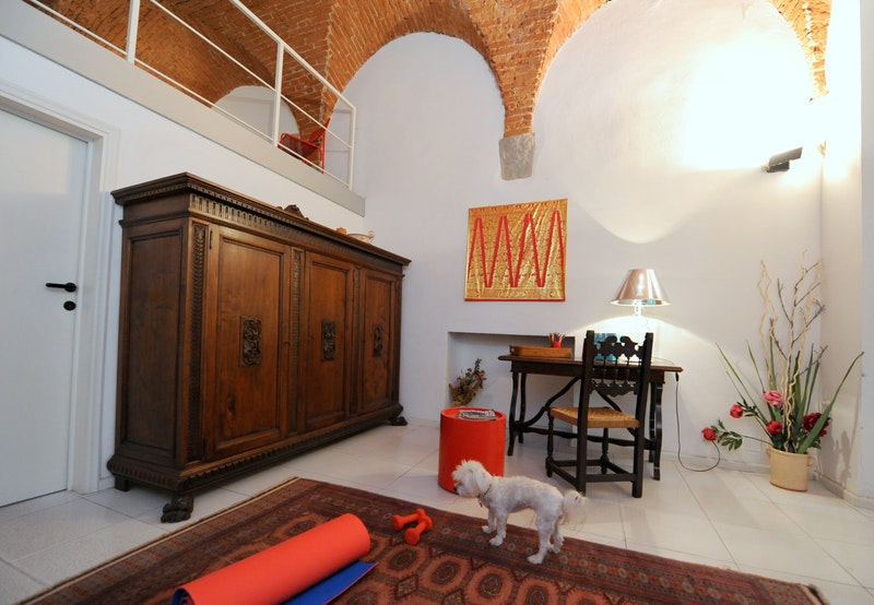 1578930892 gelsomino acacia home in florence 26