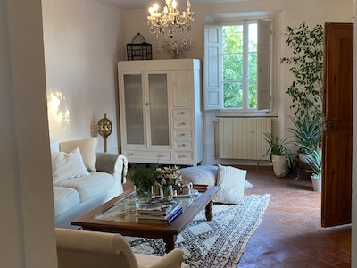 NOCE accommodation acacia firenze