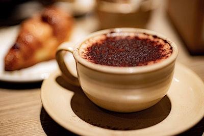 Il rito della colazione, rispettiamolo anche in vacanza blog acacia firenze