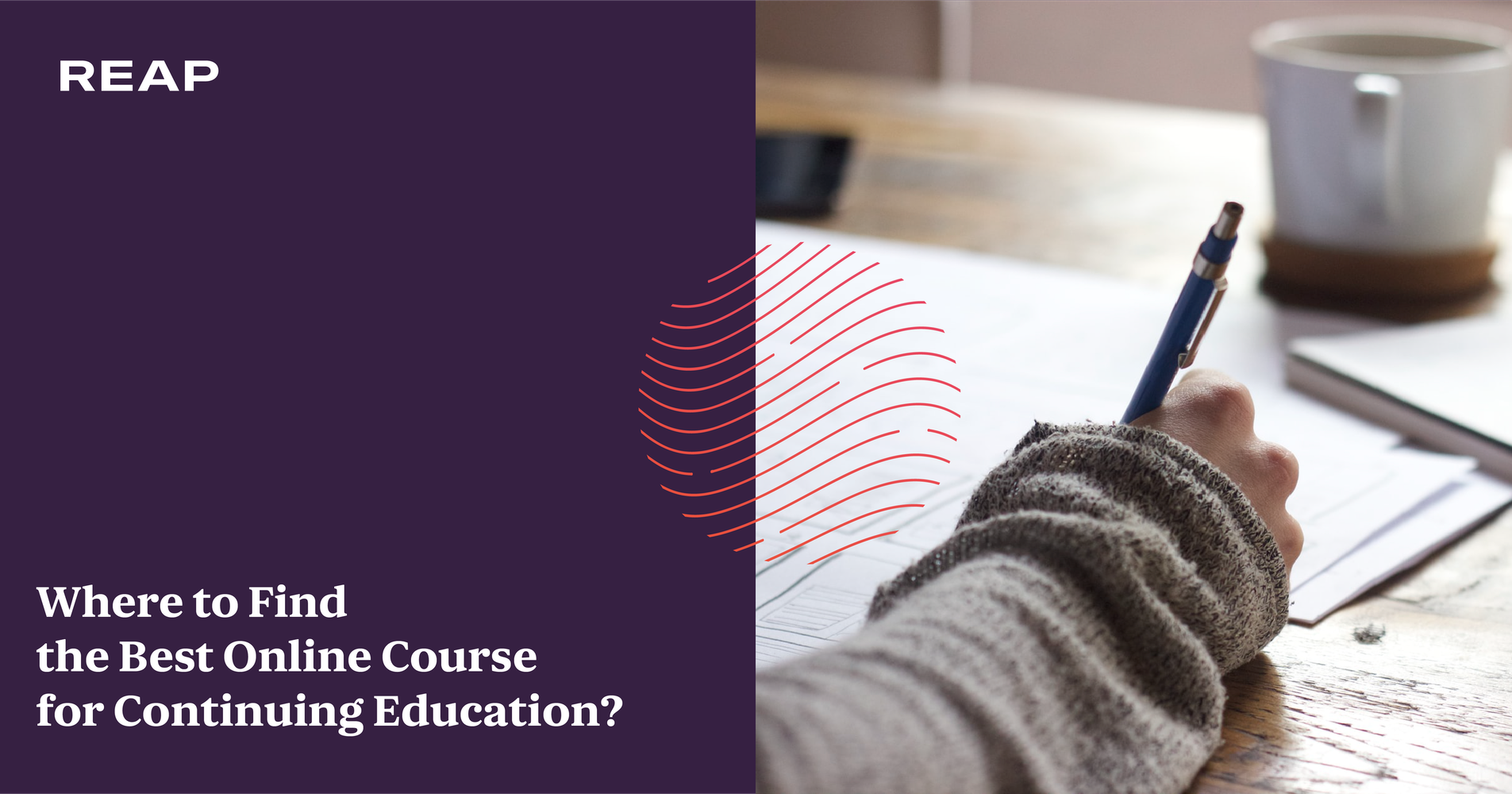 Cover Image for Where to Find the Best Online Course for Continuing Education?