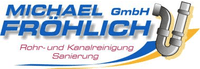 Michael Fröhlich GmbH