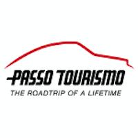 Passo Tourismo GmbH