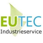 1527766911 eutec