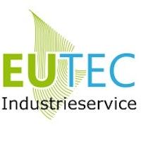Eutec Industrieservice GmbH