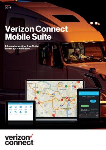 1528097841 mobile suite
