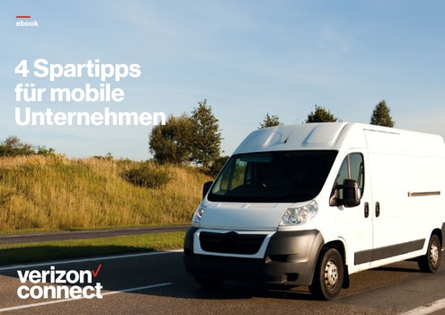 1529580005 ebook 4 cost savings tips for mobile enterprises de