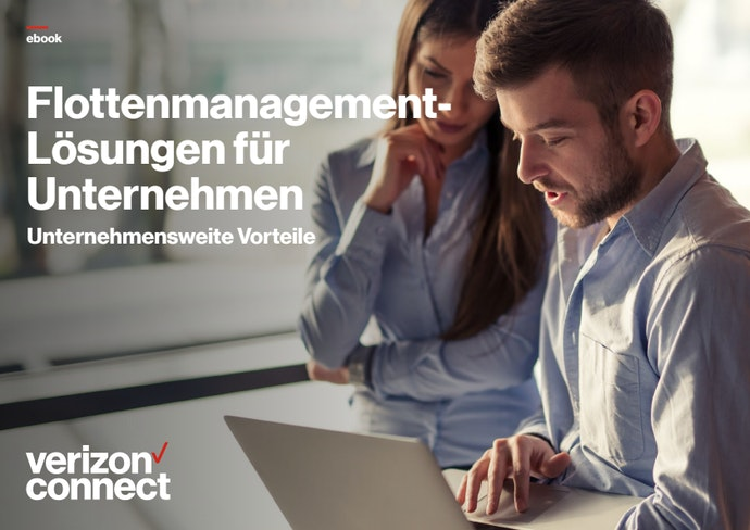 1529581263 ebook enterprise fleet management solutions de