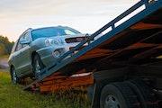 Die 7 wichtigsten Gründe, Fahrzeuge live zu orten