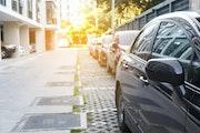 Wie kann eine Fernabschaltung dazu beitragen, die unbefugte Nutzung von Fahrzeugen zu verhindern?