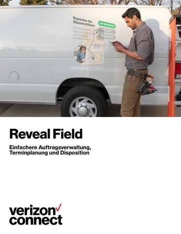 1583229671 reveal fieldbroschurelosungen