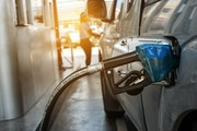 Reveal und UTA: ein Muss für mehr Transparenz beim Kraftstoffverbrauch