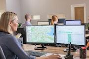 Die Vorteile von GPS in Kombination mit Telematik