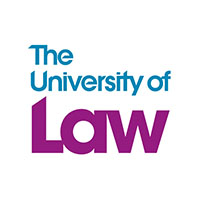 University of Law