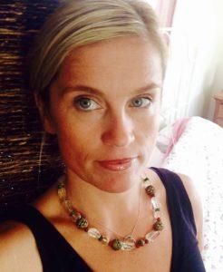 Nubo Spa Blog | Cliona Nolan