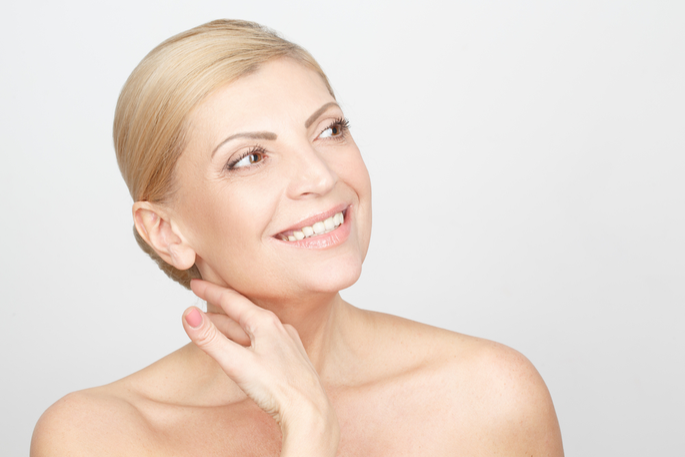 Nubo Spa Blog | JUVEDERM XC: A Popular Anti-Aging Dermal Filler