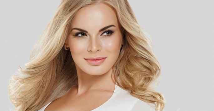 Nubo Spa Blog | Lift and Tighten the Skin with Ultherapy