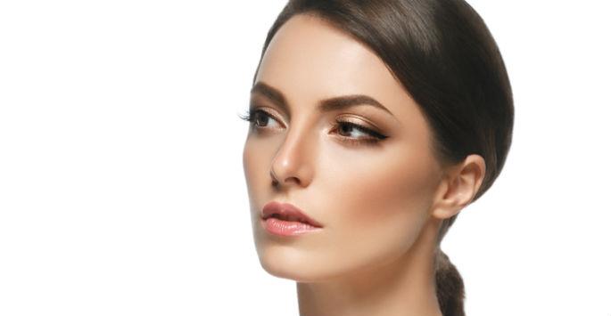 Nubo Spa Blog | How Does PRP Facial Rejuvenation Work?