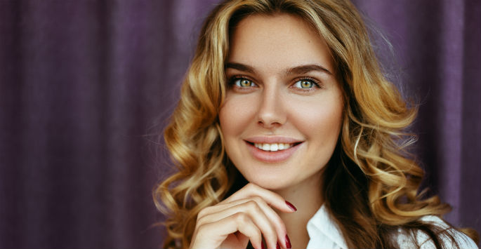 Nubo Spa Blog | Who is a Good Candidate for Ultherapy?