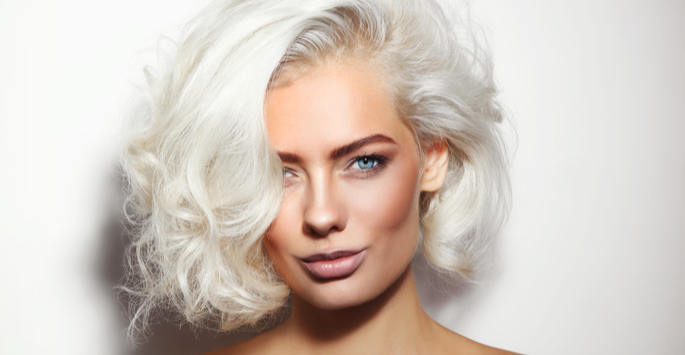 Nubo Spa Blog | Explore the Benefits of Ultherapy