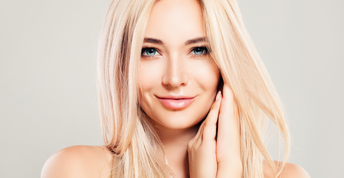 Nubo Spa Blog | The Power of BOTOX Injections