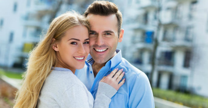 Nubo Spa Blog | Improve Your Sexual Wellness with PRP Therapy