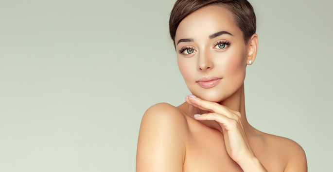 Nubo Spa Blog | Common Questions About Chemical Peels