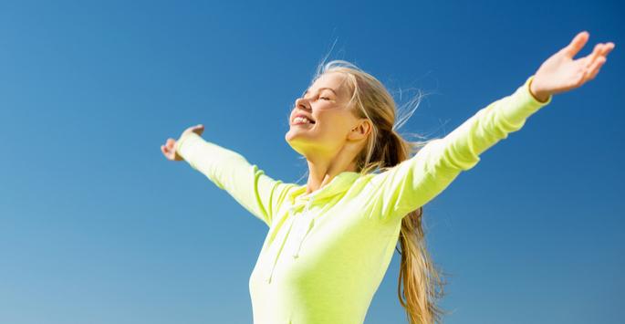 Nubo Spa Blog | Key Benefits of Vitamin B12 Injections