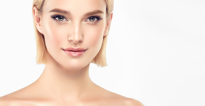 Nubo Spa Blog | BOTOX Injections in Berkeley: What You Might Not Know