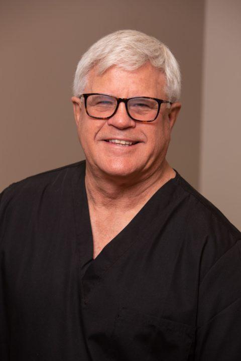 Doug Ortiz