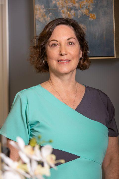 Sheila Celaya