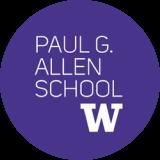 Paul G Allen School