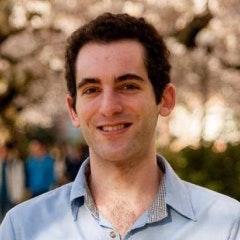 Josh Fromm