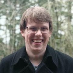 Matthew Brookhart