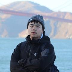 Xiyou Zhou