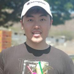 Yuchen Jin