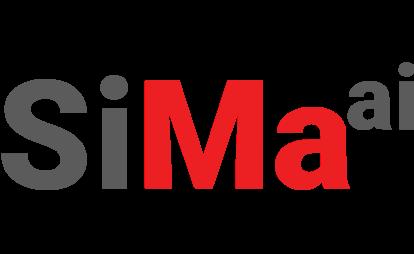 SiMa AI