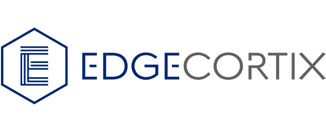 EDGE Cortix