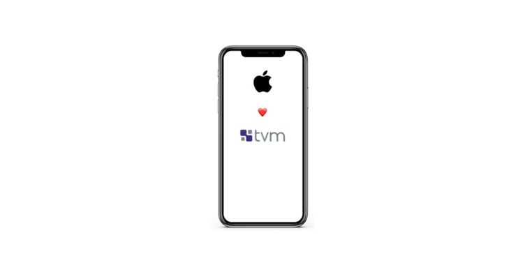 Using Swift and Apache TVM to develop ML apps for the Apple ecosystem
