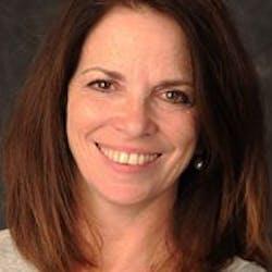 Barbara Boschen