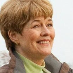 Kathy Terrill