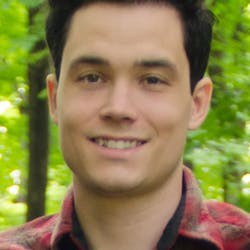 Elijah McCloskey