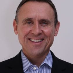 Stuart Reichenbach