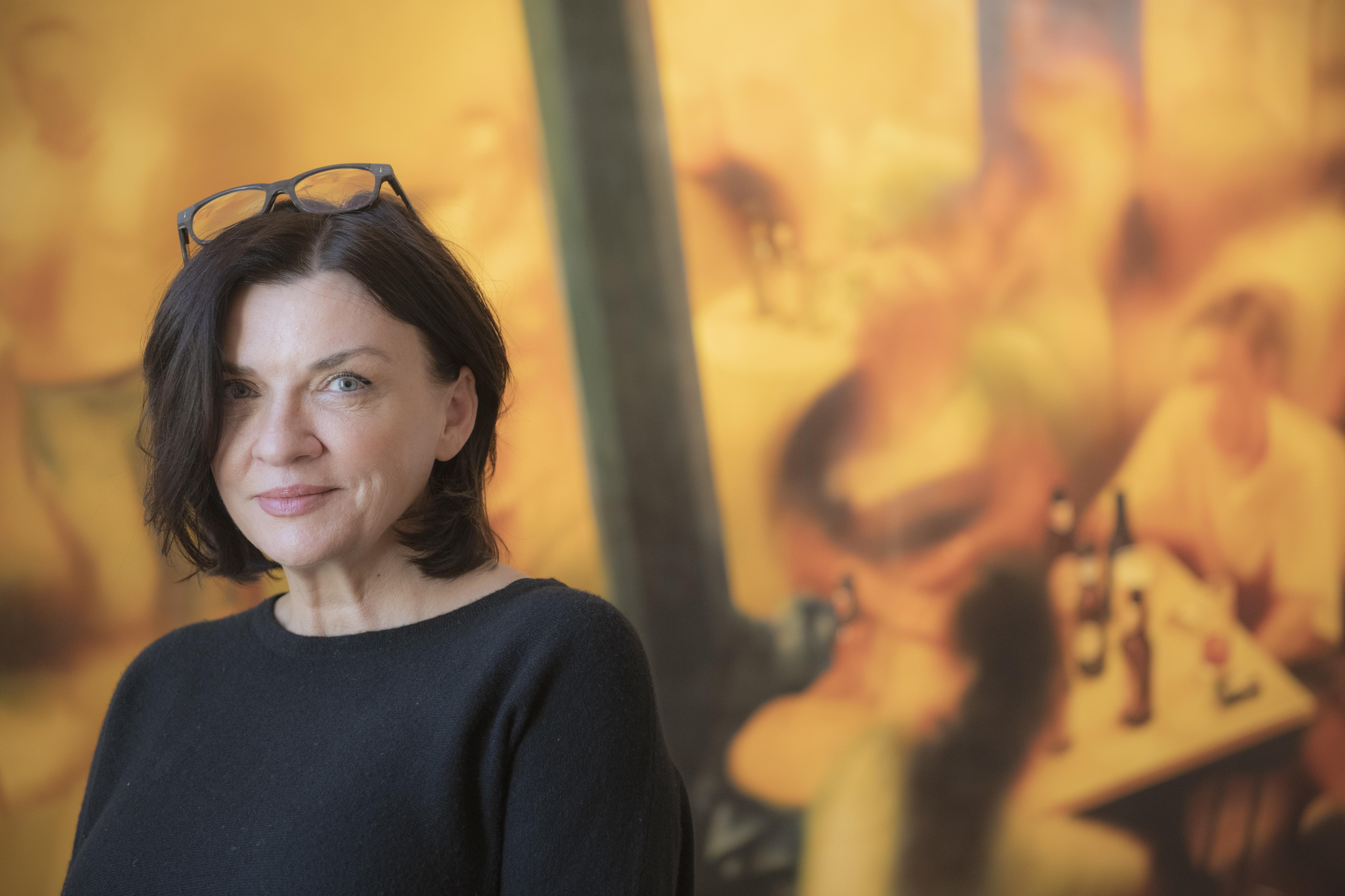 Vladana Rýdlová
