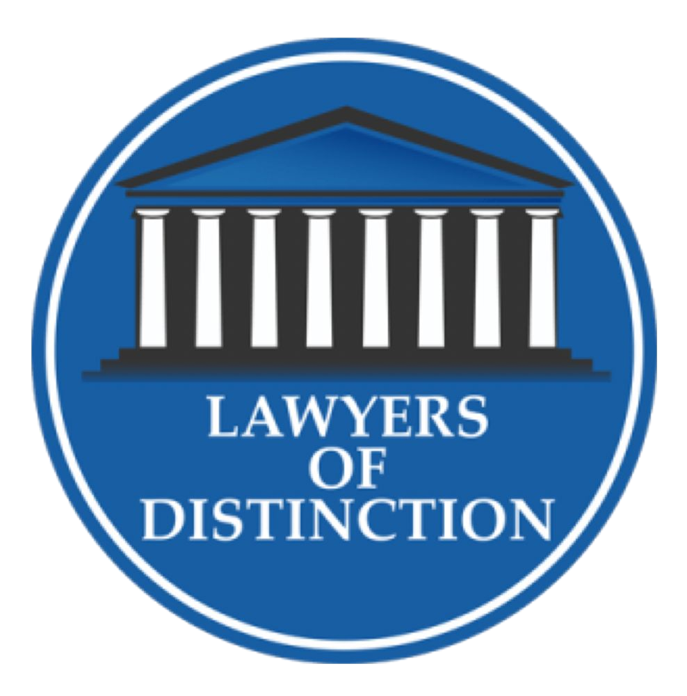 PNG lawyer-of-distinction