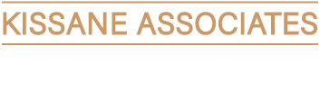 Kissane Associates Logo